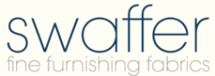 Swaffer Upholstery and Fabric Supplies